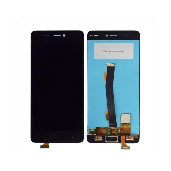 Xiaomi Mi 5s Repair Display LCD Digitizer *ORIGINAL* - Xiaomi | Tradingshenzhen.com