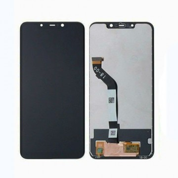 Xiaomi Pocophone Repair Display LCD Digitizer *ORIGINAL*