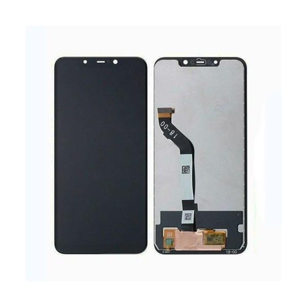 Xiaomi Pocophone Repair Display LCD Digitizer *ORIGINAL*