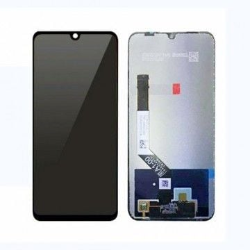 Redmi Note 7Repair Display LCD Digitizer *ORIGINAL* - Xiaomi - TradingShenzhen.com