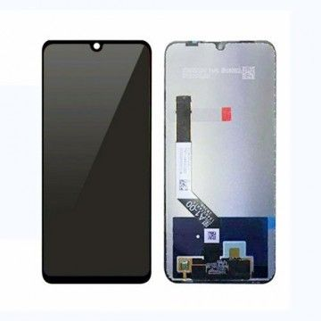Redmi Note 7 Reparatur Display LCD Einheit *ORIGINAL*