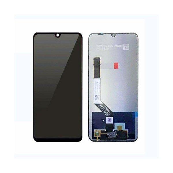 Redmi Note 7 Reparatur Display LCD Einheit *ORIGINAL* - Xiaomi - TradingShenzhen.com
