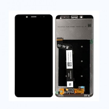 Redmi Note 5 Repair Display LCD Digitizer *ORIGINAL*