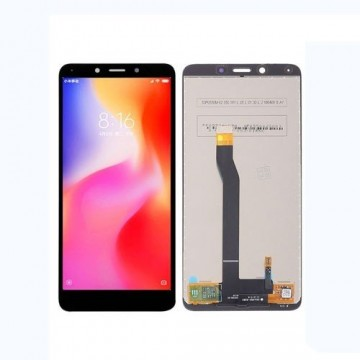 Xiaomi Redmi 6/6A Reparatur Display LCD Einheit *ORIGINAL*