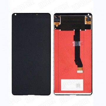 Xiaomi Mi Mix 2/2s Reparatur Display LCD Einheit *ORIGINAL*