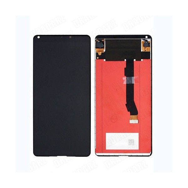 Xiaomi Mi Mix 2/2s Repair Display LCD Digitizer *ORIGINAL* - Xiaomi | Tradingshenzhen.com