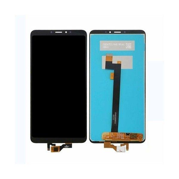 Xiaomi Mi Max 3 Reparatur Display LCD Einheit *ORIGINAL* - Xiaomi   Tradingshenzhen.com