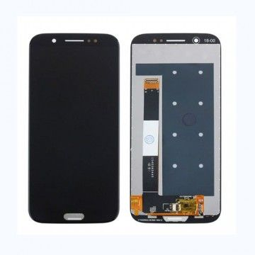 Xiaomi Black Shark Repair Display LCD Digitizer *ORIGINAL*