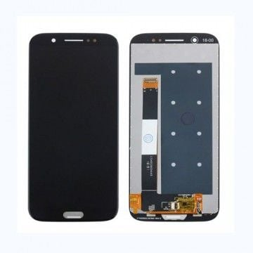 Xiaomi Black Shark Repair Display LCD Digitizer *ORIGINAL* - Xiaomi - TradingShenzhen.com
