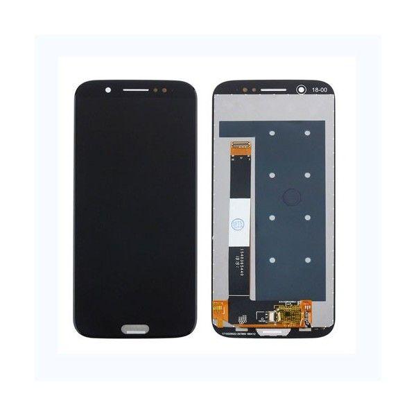 Xiaomi Black Shark Reparatur Display LCD Einheit *ORIGINAL* - Xiaomi - TradingShenzhen.com