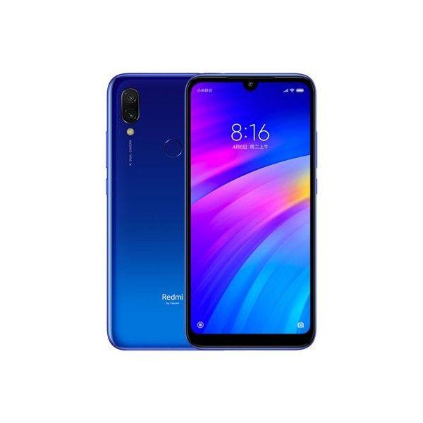 Xiaomi Redmi 7 - 3GB/32GB - Dual Kamera - Xiaomi | Tradingshenzhen.com
