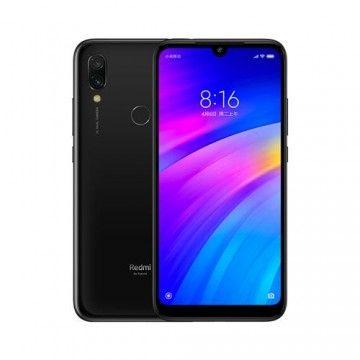 Xiaomi Redmi 7 - 3GB/32GB - Dual Kamera - Xiaomi - TradingShenzhen.com