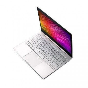 Mi Air 12.5 inch - 2019 Edition - Intel i5-8200Y CPU - 4GB/256GB - Xiaomi - TradingShenzhen.com