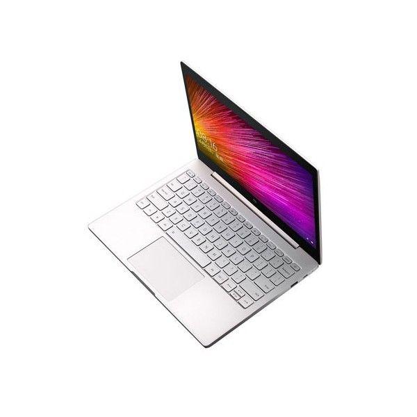 Mi Air 12.5 inch - 2019 Edition - Intel m3-8100Y CPU - 4GB/256GB - Xiaomi | Tradingshenzhen.com