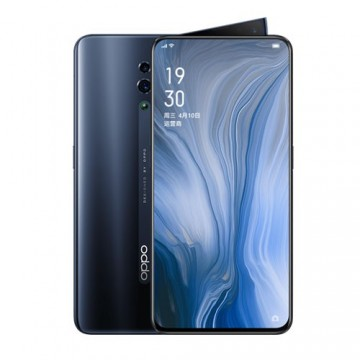 Oppo Reno - 6GB/128GB - Snapdragon 710 - 48 MP