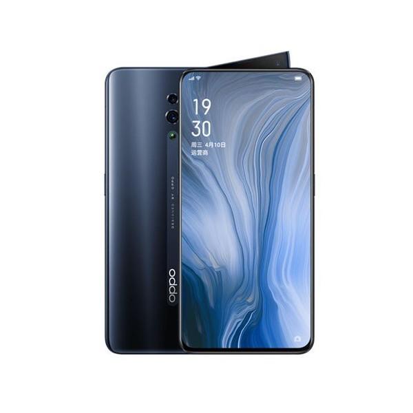 Oppo Reno - 6GB/256GB - Snapdragon 710 - 48 MP - Oppo | Tradingshenzhen.com
