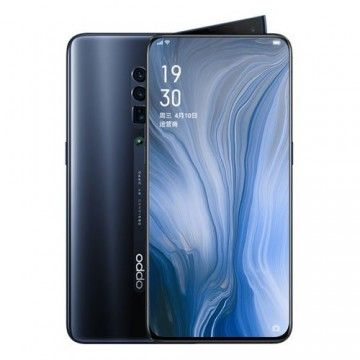 Oppo Reno 10X - 8GB/256GB - Snapdragon 855 - 48 MP - Oppo   Tradingshenzhen.com