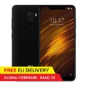Xiaomi Pocophone F1 - 6GB/128GB - Armored Edition - GLOBAL - EU Lager