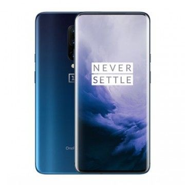 OnePlus 7 Pro - 12GB/256GB - Snapdragon 855 - 48 MP