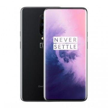 OnePlus 7 Pro - 6GB/128GB - Snapdragon 855 - 48 MP