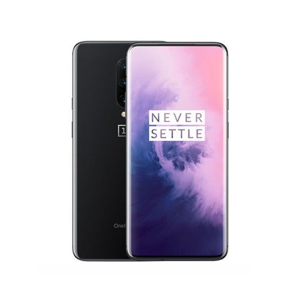 OnePlus 7 Pro - 6GB/128GB - Snapdragon 855 - 48 MP - OnePlus | Tradingshenzhen.com