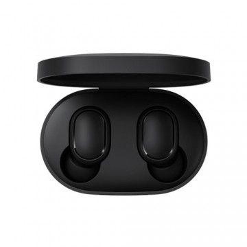 Redmi AirDots Bluetooth Kopfhörer - InEar - Xiaomi - TradingShenzhen.com