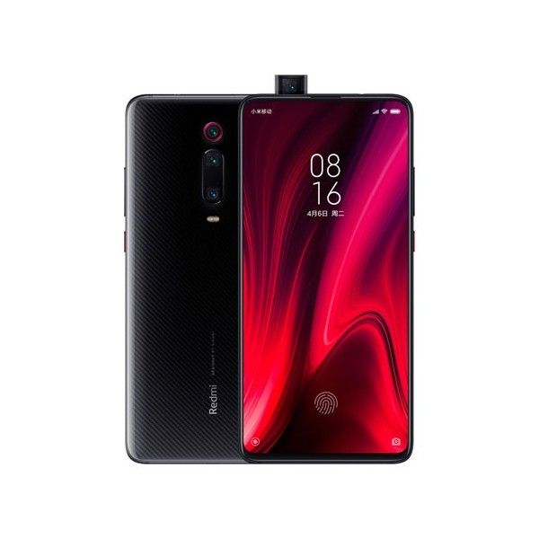 Redmi K20 Pro - 6GB / 64GB - Snapdragon 855 - Xiaomi | Tradingshenzhen.com