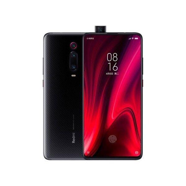 Redmi K20 Pro - 6GB / 128GB - Snapdragon 855 - Xiaomi | Tradingshenzhen.com