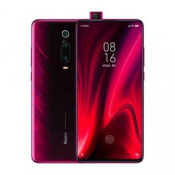 Redmi K20 Pro - 8GB / 256GB - Snapdragon 855 - Xiaomi - TradingShenzhen.com