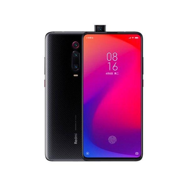Redmi K20 - 6GB / 64GB - Snapdragon 730 - Xiaomi | Tradingshenzhen.com