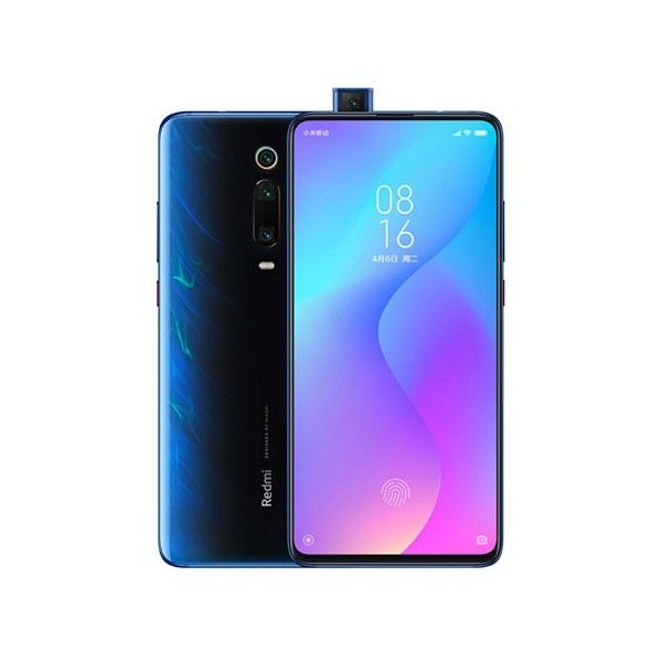 Redmi K20 - 6GB / 128GB - Snapdragon 730 - Xiaomi - TradingShenzhen.com