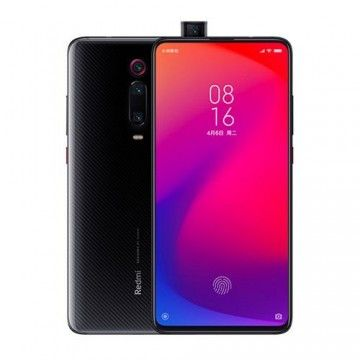 Redmi K20 - 8GB / 256GB - Snapdragon 730
