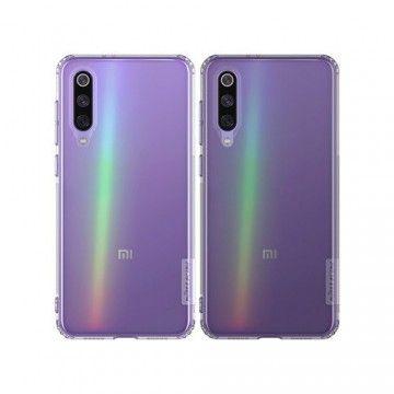 Xiaomi Mi 9 SE TPU *Nillkin* - Nillkin | Tradingshenzhen.com
