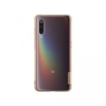Xiaomi Mi 9 TPU *Nillkin* - Nillkin - TradingShenzhen.com