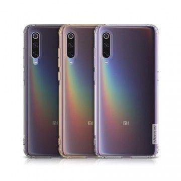 Xiaomi Mi 9 TPU *Nillkin*
