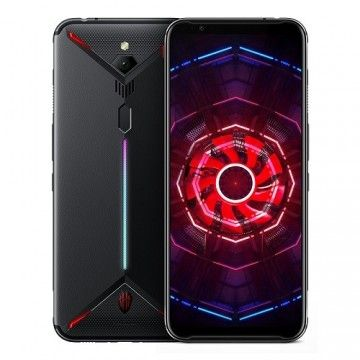 Nubia Red Magic 3 - 8GB/128GB - Snapdragon 855 - Gaming
