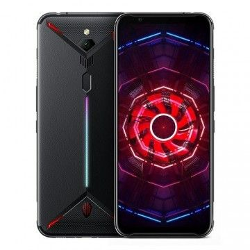 Nubia Red Magic 3 - 6GB/128GB - Snapdragon 855 - Gaming - Nubia | Tradingshenzhen.com