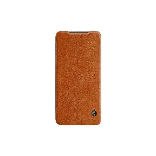 Xiaomi Mi 9 Qin Leather Flipcover *Nillkin* - Xiaomi | Tradingshenzhen.com