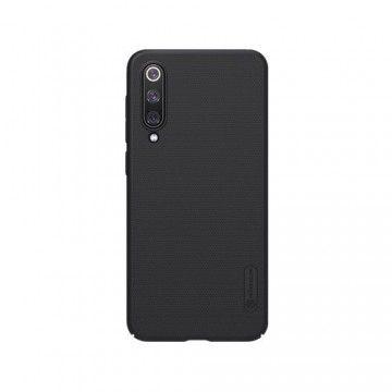 Xiaomi Mi 9 SE Frosted Shield *Nillkin* - Nillkin - TradingShenzhen.com