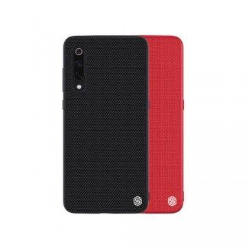 Xiaomi Mi 9 Texture Case *Nillkin*