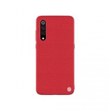 Xiaomi Mi 9 Texture Case *Nillkin* - Nillkin - TradingShenzhen.com