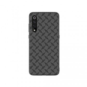 Xiaomi Mi 9 Synthetic Fiber Case *Nillkin*