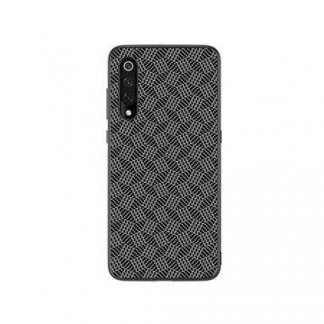 Xiaomi Mi 9 Synthetic Fiber Case *Nillkin* - Nillkin - TradingShenzhen.com