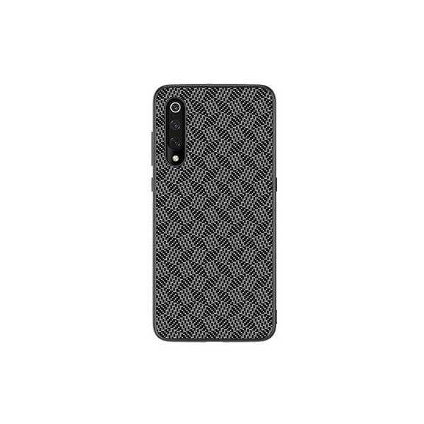 Xiaomi Mi 9 Synthetic Fiber Case *Nillkin* - Nillkin | Tradingshenzhen.com