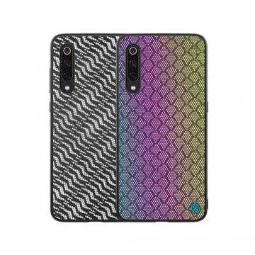 Xiaomi Mi 9 Twinkle Case *Nillkin*