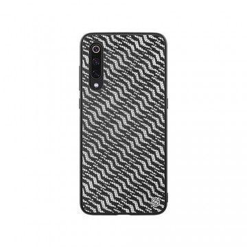 Xiaomi Mi 9 Twinkle Case *Nillkin* - Nillkin - TradingShenzhen.com