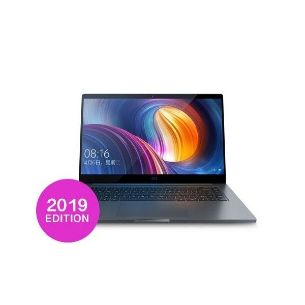 Mi Pro 15.6 Zoll - i7 -8550U - 16GB / 512GB - 2019 Edition - Xiaomi | Tradingshenzhen.com