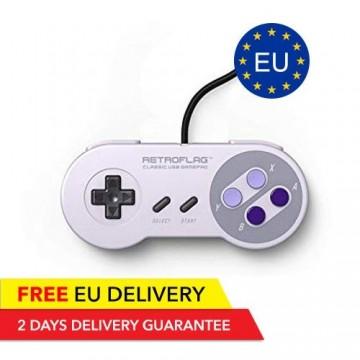 Retroflag USB Controller U - EU WAREHOUSE - Retroflag | Tradingshenzhen.com