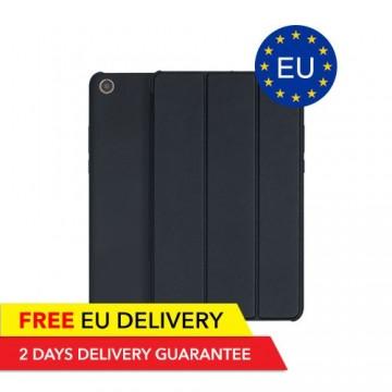 Xiaomi Mi Pad 4 Flipcover *Original* - EU Lager