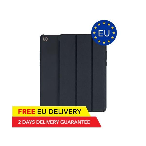 Xiaomi Mi Pad 4 Flipcover *Original* - EU Lager - Xiaomi   Tradingshenzhen.com